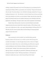 essay sample conclusion junior cert religion