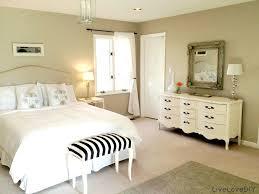 small bedroom lighting ideas. Small Bedroom Room Ideas Master Decorating Tips Lighting Good P