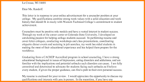 Financial Aid Specialist Sample Resume It Customer Support Sample