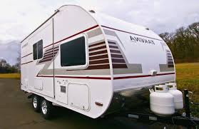 bathroom trailers. Bathroom:Appealing Small Trailer With Bathroom Trailers For By Owner Full Camping Bathrooms Ontario Best