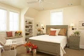 cottage bedroom design. 1000 Images About Cottage Rooms On Pinterest Dining Bedroom Decor Design D