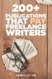 best images about lance writing writing jobs you can also a simple guide to writing a book please join our growing family of business experts authors resister here
