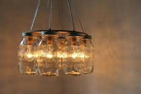 living excellent modern rustic chandelier contemporary crystal chandeliers farmhouse lighting fixtures country pendant for diy