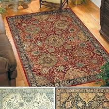 exotic rug home studio garnet area rugs target mohawk accent