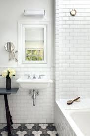 bathroom remodeling home depot. Tile Bathroom Ideas Tub Replacement Shower Home Depot Renovations Showers Remodel Finesse Remodeling E