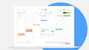 Ntask Gantt Chart Ntask Review Taskreports