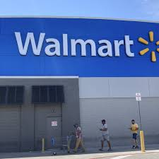 Death wish coffee was introduced in 2012. Two Weeks Paid Sick Leave At Walmart Could Have Prevented 7 500 Covid Cases Report Finds Walmart The Guardian