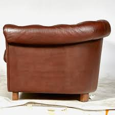 leather chesterfield sofa gumtree green chesterfield sofa for white leather chesterfield lounge chesterfield settees