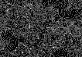 Bedsheet Texture Bedsheet Texture Seamless Trellis Rug Uxu S Fdxwtc