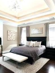 Neutral furniture Black Fresh Beige Bedroom Wall And Green Best Master Light Color Idea On Neutral Together White Furniture Design With Doskaplus Fresh Beige Bedroom Wall And Green Best Master Light Color Idea On