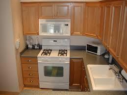 Unique Corner Kitchen Cabinet Ideas
