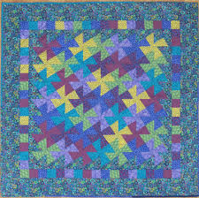 twister | Aspen Hill - quilts and more & When ... Adamdwight.com