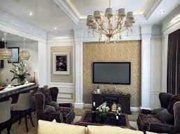 Skylofts 2 Bedroom Loft Suite Multi Bedroom Suites In Las Vegas