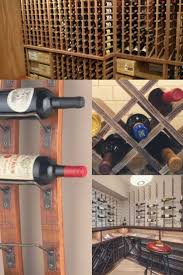 13 Different Types Of Wine Racks (Ultimate Buying Guide)