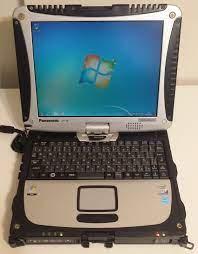 Cửa Hàng Bán Laptop Chuyên Dụng Dành Cho Dân Ôtô