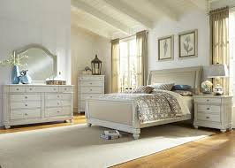 Liberty Furniture Bedroom Ashley Furniture Bedroom Guest Bedroom Furniture Marvelous Ashley