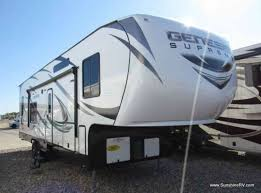 2018 genesis 36 ck. wonderful 2018 new or used genesis supreme 36 ck fifth wheel rvs for sale  rvtradercom in 2018 genesis ck p