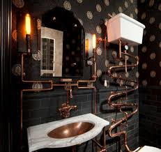 copper bathroom fixtures. How To Choose Bathroom Plumbing Fixtures Copper B