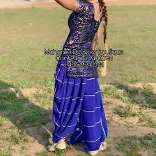 Best Designer Salwar Suits Online Mdb 11876 Stitched Salwar Suits Online Shopping