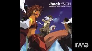 Aura Wings - Hacksign Ost 1 & Hacksign Ost 1   RaveDJ - YouTube