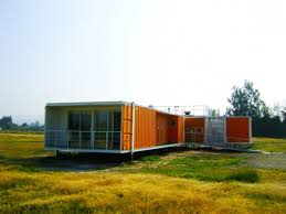 Prefabricated Shipping Container Homes Prefab Shipping Container Homes For Sale California Container In