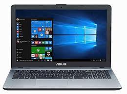 2017 ASUS VivoBook Max X541SA 15.6?? HD ... - Amazon.com