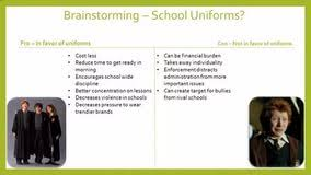 essay about school uniforms are good software that grades essays essay about school uniforms are good