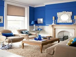 Orange And Blue Living Room Decor Elegant Brown And Blue Living Room Fall Decor In Navy And Blue