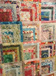 115 best My quilts images on Pinterest | Quilt patterns, Antique ... & Liberty Hopscotch Quilt 2016 by Suzanne Price Adamdwight.com