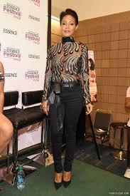 Jada Pinkett Smith Paparazzi See Through Photos PureCelebs