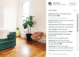 Best Decor Instagrams to follow in 2016   Unique Blog