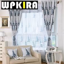 Living Room Curtain Panels Popular Living Room Curtains Design Buy Cheap Living Room Curtains