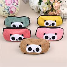 Decorative Surgical Masks Buy decorative surgical masks and get free shipping on AliExpress 38