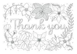 Roman Soldier Coloring Pages Thank You Printable Image 7 Page Helmet