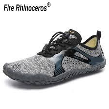 Size 34-44 <b>Child</b> futsal <b>spike</b> sneaker <b>soccer</b> shoes <b>professional</b> for ...