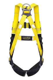 psg launches new fall protection harness series fall protection harness expiration at Fall Protection Harness