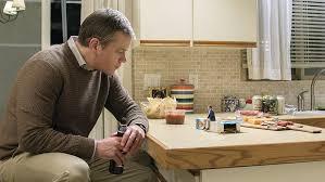 Downsizing Capping Tough Box Office Year For Matt Damon Variety