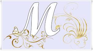 Oslikaj slova  azbuke - Page 23 Images?q=tbn:ANd9GcSHQcX1dcnluhQdn_nVyVFPPDok77JkWeuxZzlsPnrFAJ8Edz8s&s