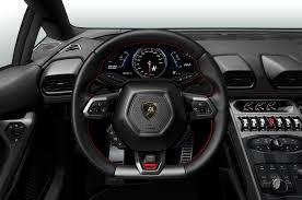 2018 lamborghini veneno interior. fine veneno 2015 lamborghini veneno interior best car inside 2018 lamborghini veneno interior