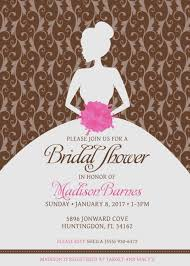 Free Bridal Shower Invite Templates 001 Template Ideas Free Bridal Shower Invite Amazing