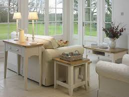 style living room furniture cottage. country cottage living room furniture laptoptabletsus style