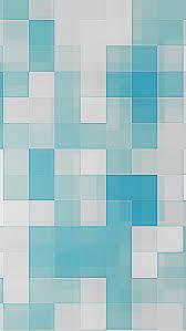 bathroom square tiles texture iphone 5