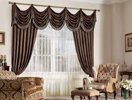 popular best curtains for living room