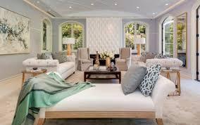 Paint For Living Room Ideas Set Simple Ideas
