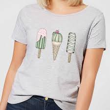 Sweet T Designs Sweet T Shirts With Cats Adorable Cute Soft Cotton Anime