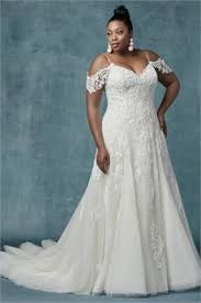 Beautiful plus size winter wedding dress ideas Mermaid Wedding Sorrento Lynette The Knot Plus Size Wedding Dresses Bridal Gowns Hitchedcouk