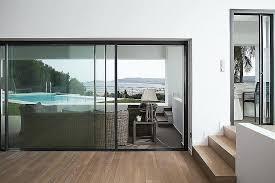 best patio doors. Custom Patio Doors Sliding Best Of San .