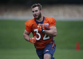 andy janovich signs with the denver broncos big red today blog omaha com