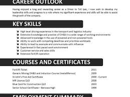 Resume Samples Canada Or We Can Help With Professional Resume