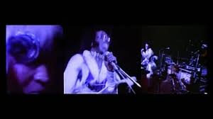 <b>Sly</b> & <b>The Family Stone</b> - Higher And Higher (live 1969) HD ...